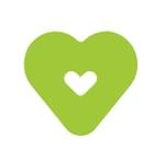 vera_blog-graphics_health-matters