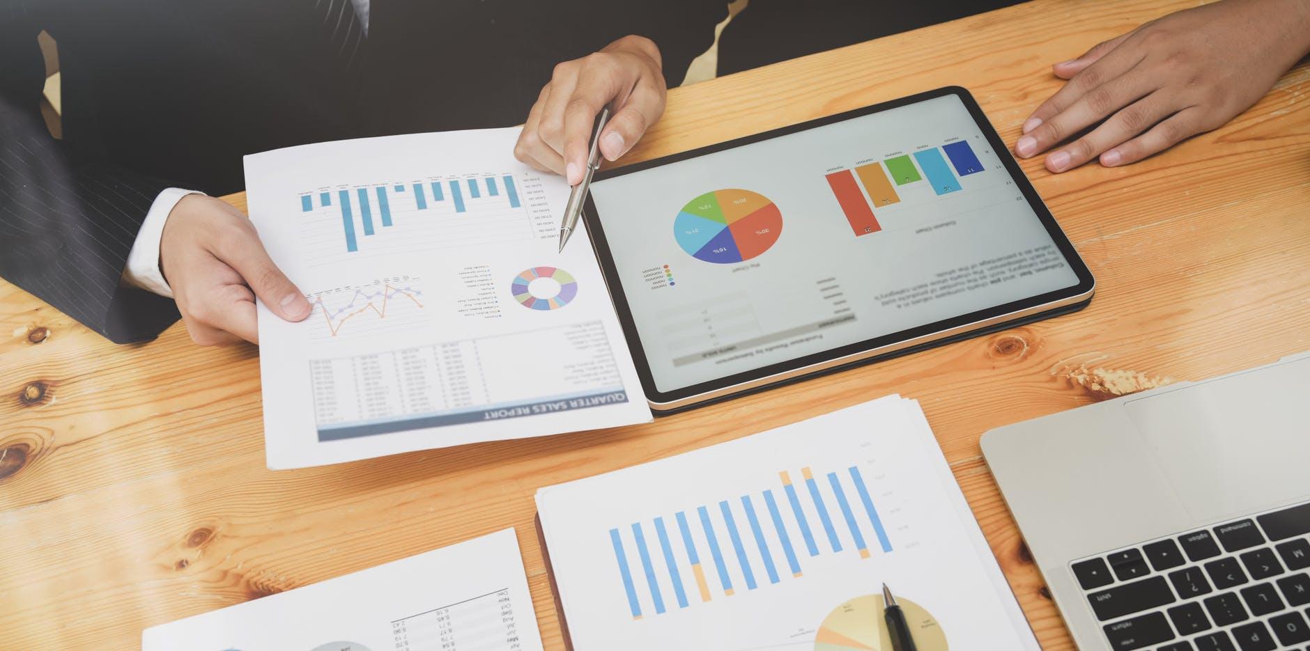 analysis-chart-graph-data-pexels-3740390