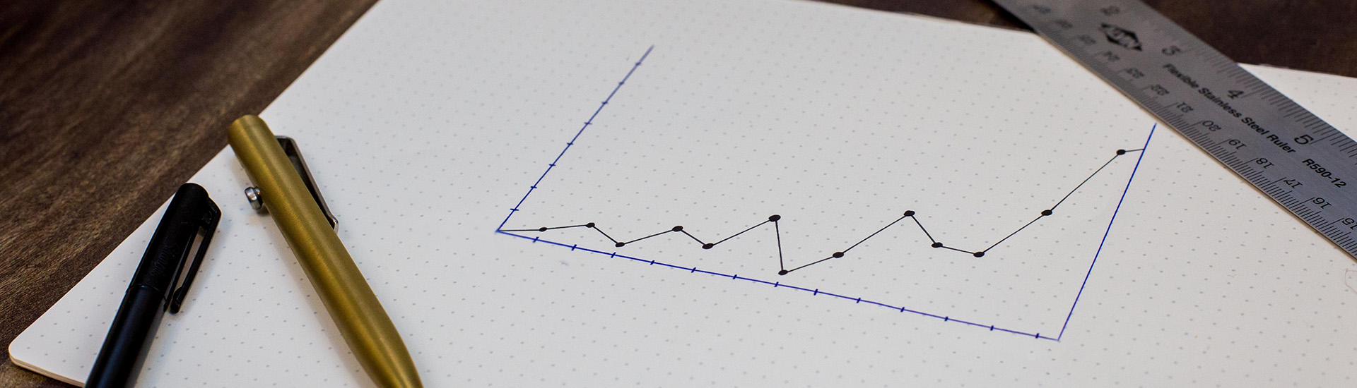 graph-moving-upwards