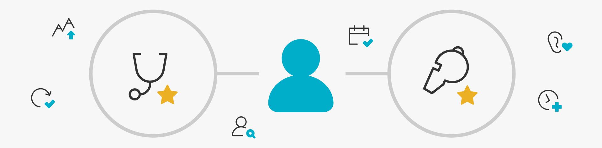 vera_wide-illustration_apc-integrated-provider-patient-coach