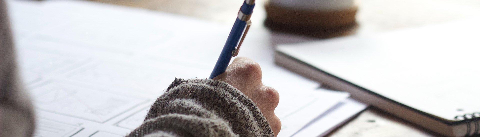 writing-planning-managing