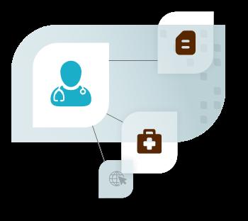 Vera - 5 Benefits Of Virtual Care - graphic2