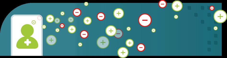 Vera - 5 Benefits Of Virtual Care - graphic3