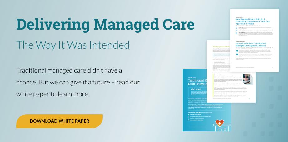Vera - Advantages Of Establishing Care - graphic4