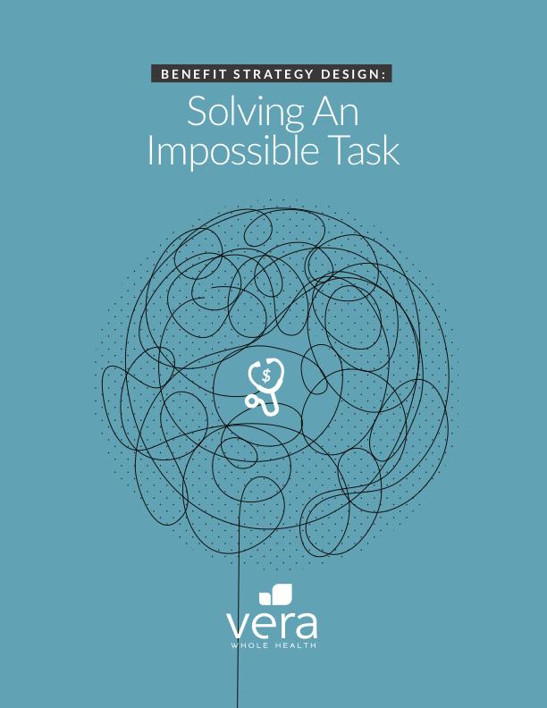 Vera-Whole-Health_Benefit-Strategy-Design-cover