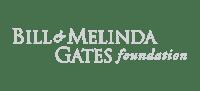 bill-melinda-gates-foundation-1
