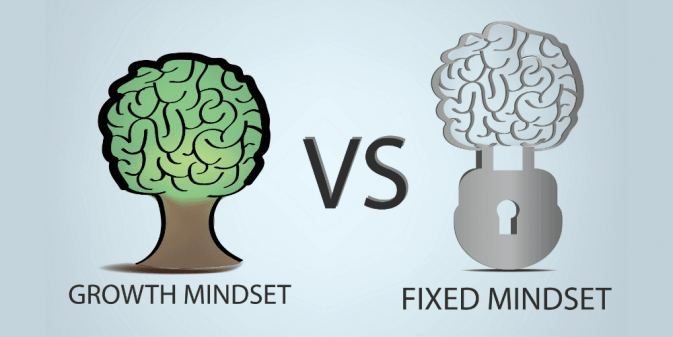 growth-vs-fixed-mindset