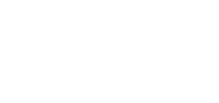 hoffman-logo-1