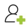 19.12_healthcare_vera_december-blog-graphics_1