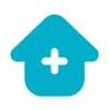 19.12_medical-home_vera_december-blog-graphics_1