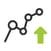 19.12_up-trend-graph_vera_december-blog-graphics_1