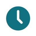 Vera_icon_clock