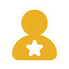 Vera_icon_person-with-star