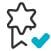 award-blue_vera_icon_1_drink-x copy 2