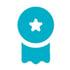 award_icon-blue