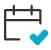 calendar-check-blue_vera_icon_1_pencil-heart copy