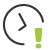 clock-exclamation_icon