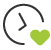 clock-with-heart_icon