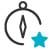 compass-blue_vera_icon_1_heart-plus copy