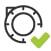 dial-check_icon
