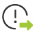 exclamation-forward-arrow_icon_vera