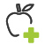 health-food_icon_vera