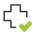 health-plus-check_icon