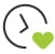 heart-and-clock_icon