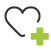 heart-health-plus_icon