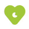heart-with-clock_green_vera_icon_