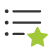 list-star_icon