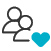 multiple-people-blue_vera_icon_1_bike-arrow copy 5