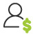 person-dollar-sign_icon