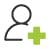 person-health-green_icon