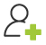 person-health-green_icon