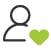person-heart_icon_vera_1