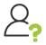 person-question-mark_icon_vera