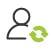person-rotating-arrows_icon_vera_1