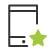 phone-star_icon