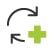 rotating-arrows-health_icon
