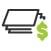 savings_icon_vera