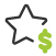 star-dollar-sign_icon