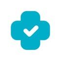 vera_blog_health-symbol