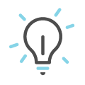 vera_icon_idea-light-bulb-lightbulb
