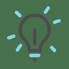 vera_icon_idea-light-bulb-lightbulb