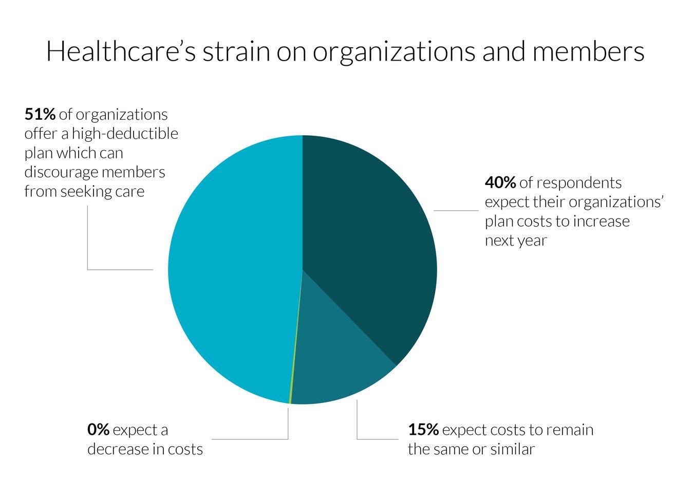 healthcare-strain-pie-chart