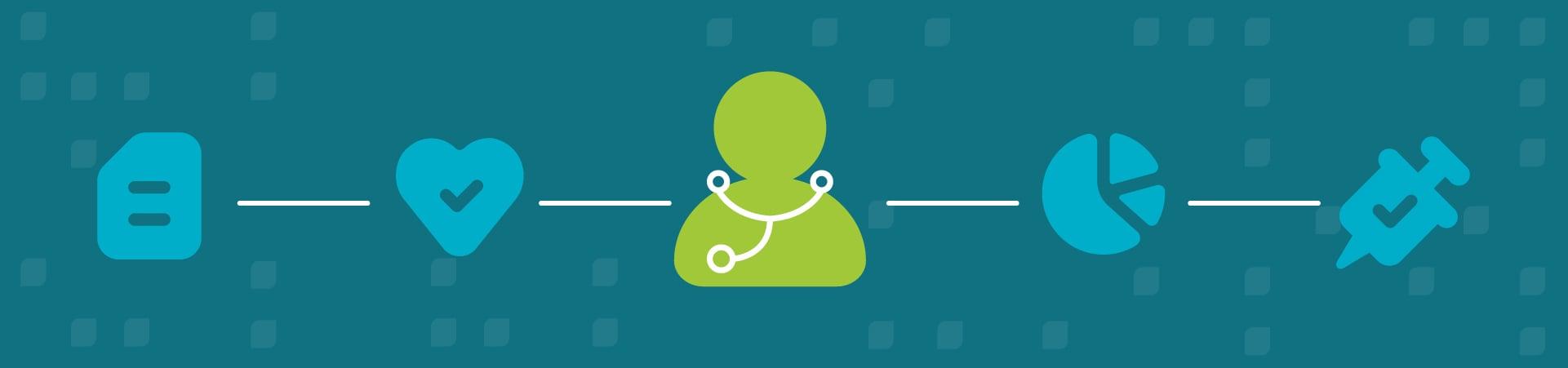provider-link-shot-test-chart-apc