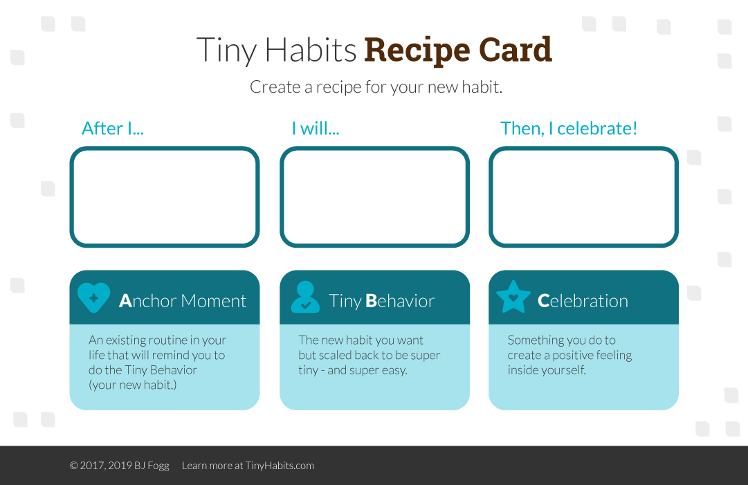 tiny-habits-recipe-card