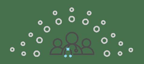 vera_illustration_400x180_care-team-huddle-meeting-group