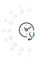 vera_illustration_left_provider-time-attention